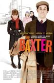 Subtitrare The Baxter