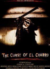 Subtitrare The Curse of El Charro