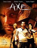 Subtitrare Axe (Greed)