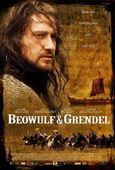 Subtitrare Beowulf & Grendel
