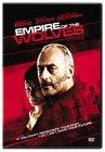 Subtitrare L'Empire des loups