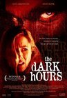 Subtitrare The Dark Hours