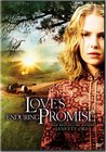 Subtitrare Love's Enduring Promise