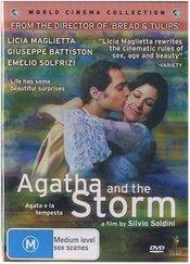 Subtitrare Agata e la tempesta (Agata and the Storm)
