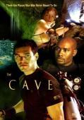 Subtitrare The Cave
