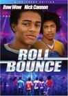 Trailer Roll Bounce