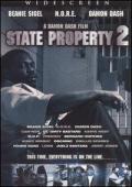 Subtitrare State Property 2