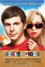 Subtitrare Youth in Revolt