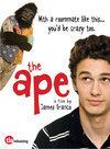 Subtitrare The Ape