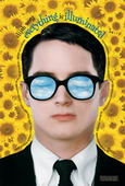 Subtitrare Everything Is Illuminated