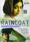 Subtitrare Raincoat
