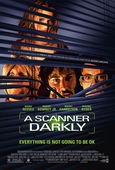 Trailer A Scanner Darkly