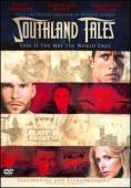 Subtitrare Southland Tales