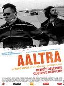 Subtitrare Aaltra