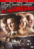 Subtitrare All the King's Men