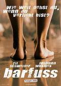Trailer Barfuss