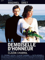 Subtitrare La demoiselle d'honneur (The Bridesmaid)