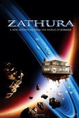 Trailer Zathura: A Space Adventure