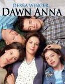 Subtitrare Dawn Anna
