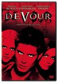 Subtitrare Devour