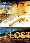 Subtitrare Lost (The Movie)