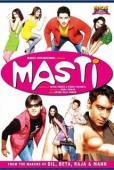 Subtitrare Masti