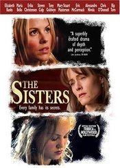 Subtitrare The Sisters