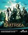 Subtitrare Legend of the Earthsea
