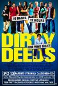 Subtitrare Dirty Deeds