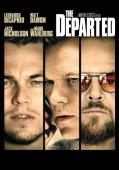 Subtitrare The Departed