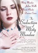 Subtitrare The Seduction of Misty Mundae