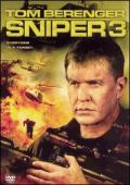 Subtitrare Sniper 3