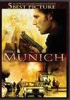Subtitrare Munich
