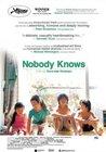 Subtitrare Nobody Knows