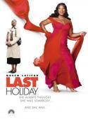 Trailer Last Holiday