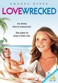 Subtitrare Lovewrecked