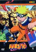 Subtitrare Naruto