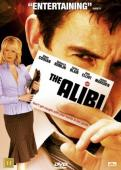 Subtitrare The Alibi (Lies and Alibis)