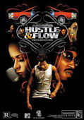 Trailer Hustle & Flow