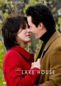 Trailer The Lake House