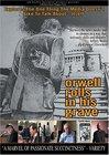 Subtitrare Orwell Rolls in His Grave