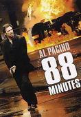 Trailer 88 Minutes