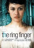 Subtitrare L'annulaire (The Ring Finger)