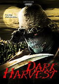 Subtitrare Dark Harvest