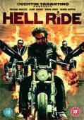 Subtitrare Hell Ride