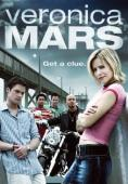 Subtitrare Veronica Mars - Sezonul 3