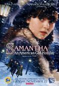 Subtitrare Samantha: An American Girl Holiday
