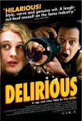 Subtitrare Delirious