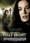 Subtitrare Half Light