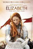 Subtitrare Elizabeth: The Golden Age